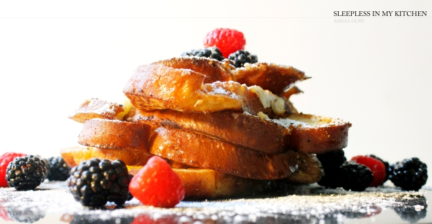 french toast_1_logo