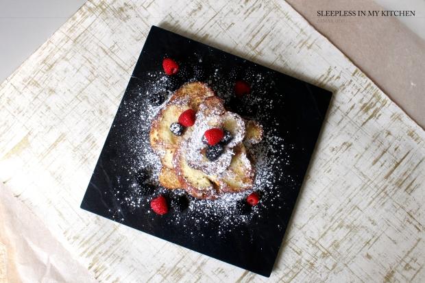 french toast_3_logo