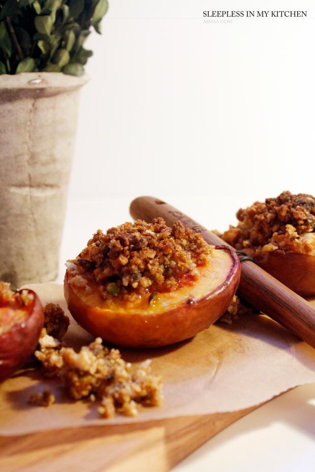 peach crumb_4