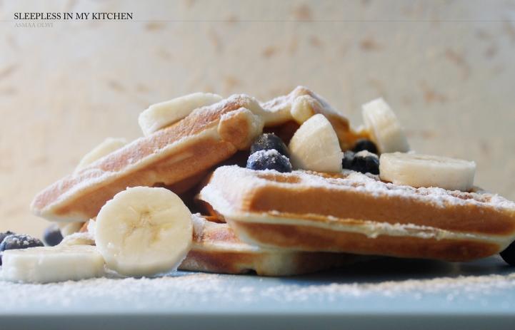 waffle_3