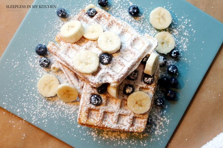 waffle_4