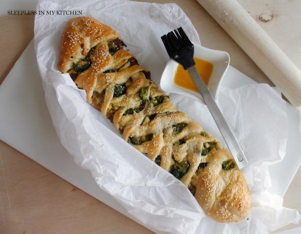 braided bread_6