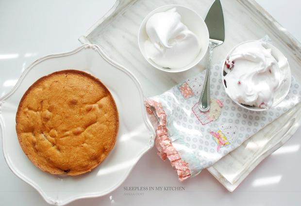 raspberry cake_1