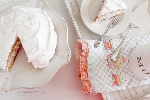 raspberry cake_2