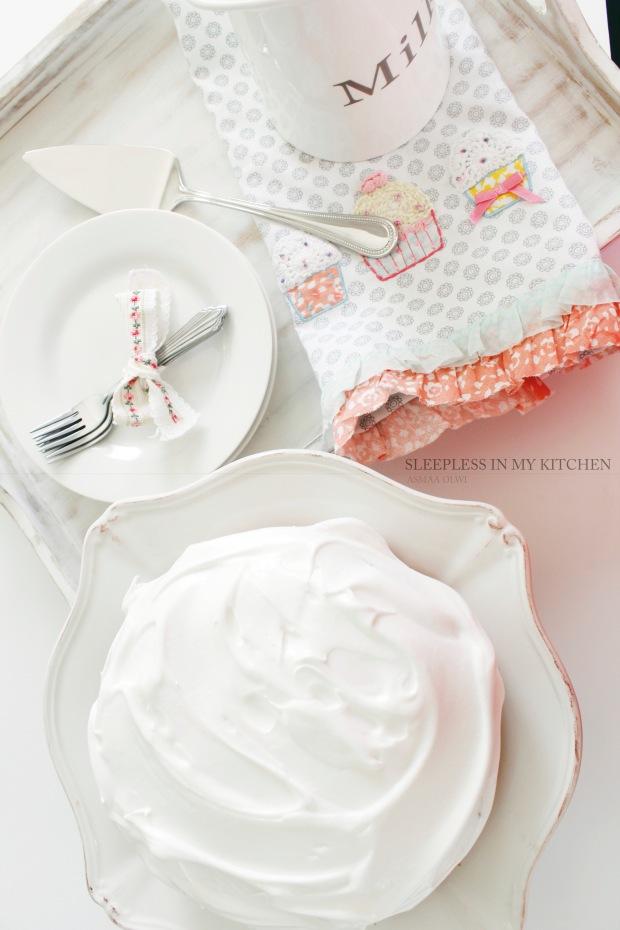 raspberry cake_10